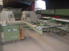 HULLHORST Double sided format s