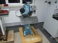 Wire stitcher INTROMA ZD-2 SR