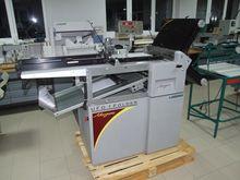 Folding machine Morgana UFO 1