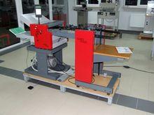 Folding machine Eurofold 445