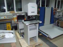Paper drill Nagel Citoborma 290