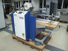 Automatic laminating machine FE