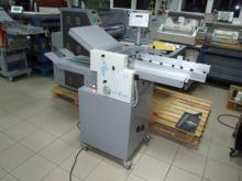 Folding machine Foldmaster 200