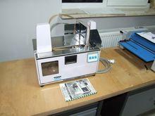Banding machine COM J240 / 30