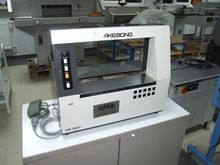 Banding machine AKEBONO OB-301