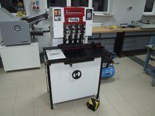 Paper Drill Stago PB 5010
