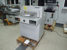 Ideal Guillotine 5221-95