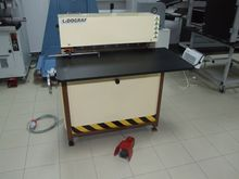 Used Perforator fol