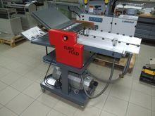 Folding machine Eurofold 121-23