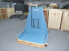Paper stack lift Baumann NUP-65