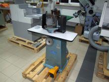 Corner Cutter Tranklein EK-100
