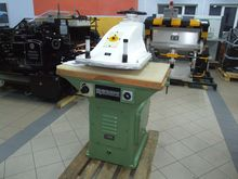 SANDT Type 410 Press