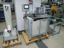 Used Semi-automatic