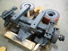 Raymond 71SL60T Forklift