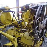 Used 2009 Kemper 460