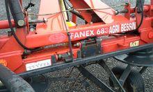 Used 2007 Vicon FANE