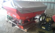Used 2013 Kuhn AXIS
