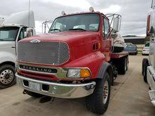 2005 Imperial Industries (3200-