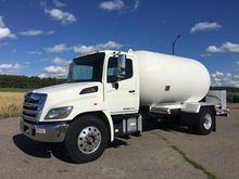 2015 Amthor MC-331 (3499-Gallon