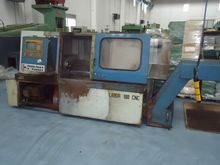 Used -PADOVANI LABOR