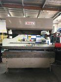 DIACRO 55 8 CNC PRESS BRAKE 55