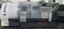2007 Mighty Viper VT-28BLM BIG