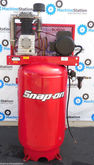 SNAPON BRA7180V COMPRESSOR #118