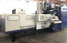 MIGHTY VIPER V3000 CNC BRIDGE M