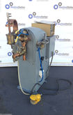 STRYCO ROCKER ARM SPOT WELDER 4