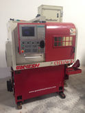 Ganesh Cyclone 25 CNC Turning C