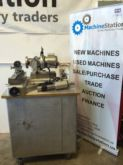 Used Cuttermaser FCG