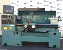 USED-SWI SOUTHWEST CNC TURNING