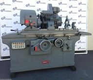 USED-Cometa Automatic Feed Cyli