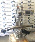 Sharp LMV/DVS-50 50 CNC VERTICA