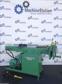 Used PINES 1400 HYDR