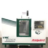 BRIDGEPORT VMC 3016 XV VMC #134