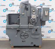 USED-Blanchard Rotary Surface G
