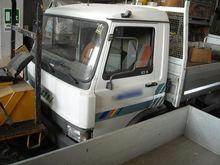 Truck Fiat Iveco