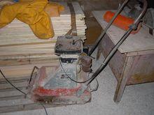N. 2 Compactors Maker