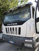 Used Truck ASTRA V.I