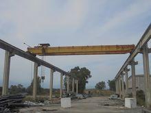 Used N. 3 Bridge cra