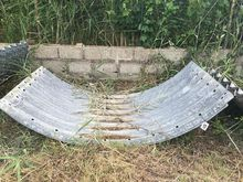 of Metal Pipelines Zincate