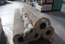 Used Rolls in San Ge