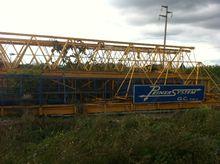 Used Crane MK GC in