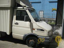 N. 1 Dump Truck for Transport I