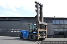 2011 Hyster H25XMS-9