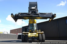 2014 Hyster RS45-31CH