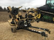 Used Landpride AFM42