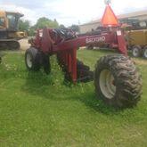 2011 Salford 8214