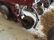 Used Case IH 800 in